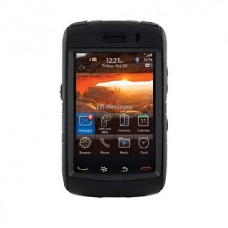 Gambar OtterBox Defender Blackberry 9520
