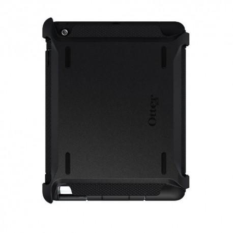 Gambar OtterBox Defender iPad 2