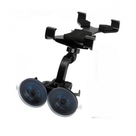 Capdase Suction Duo Car Mount