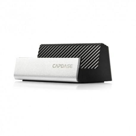 Capdase Power Dock Micro USB Charging