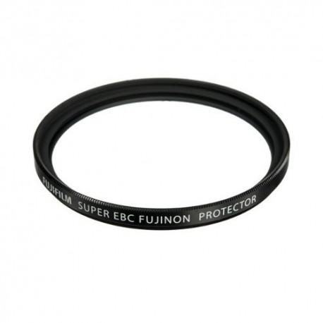 Gambar Fujifilm Protector PRF-77
