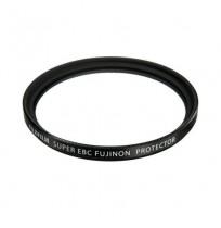 Fujifilm Protector PRF-77