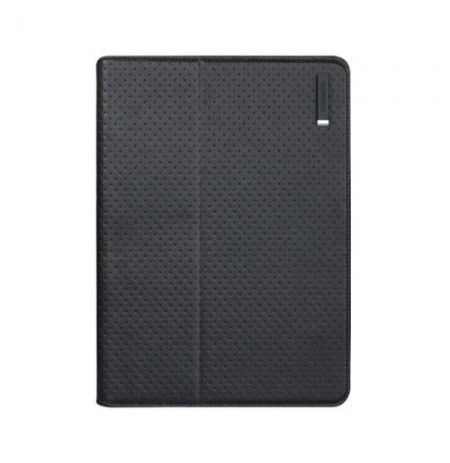Capdase Inner Folio Dot Folder Case iPad Air