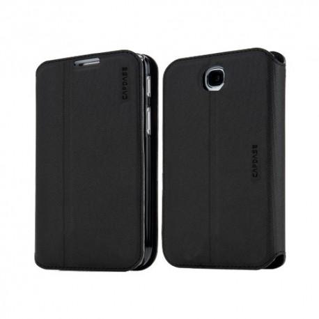 Capdase Folder Case Sider Baco Galaxy Tab3 10.0