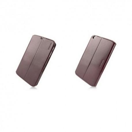 Capdase Folder Case Flip Jacket Tab 3 8.0