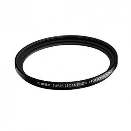 Gambar Fujifilm Protector PRF-67