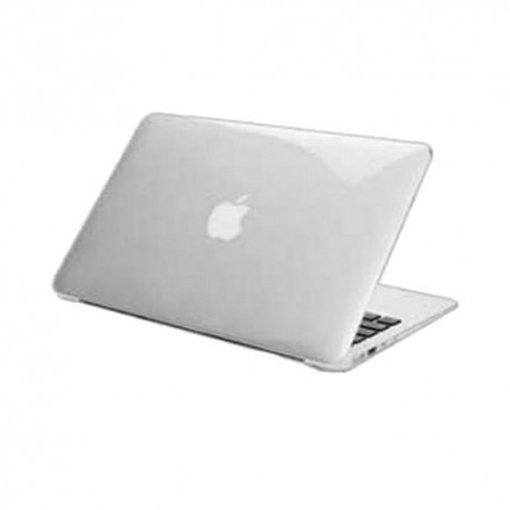 Capdase Crystal Case For Macbook Air 11""