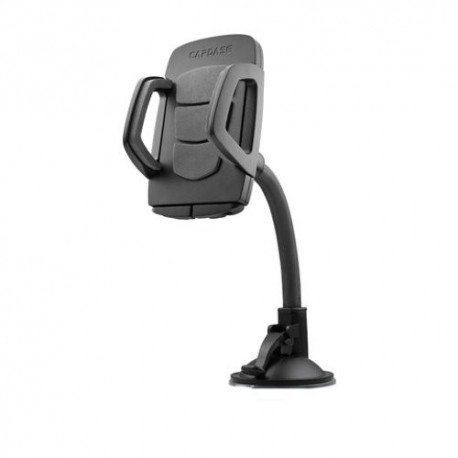 Capdase Car Mount Holder Racer