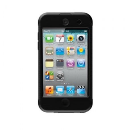 Gambar OtterBox Commuter iPod Touch