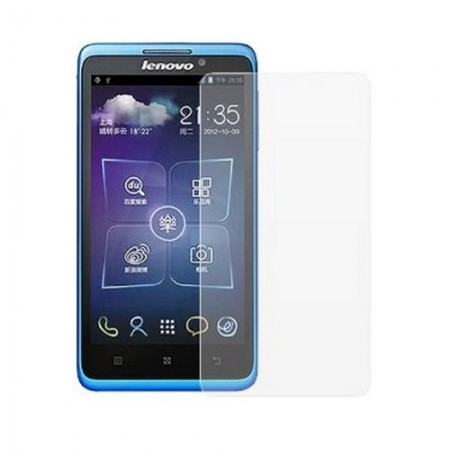 Screen Guard Clear Lenovo S890