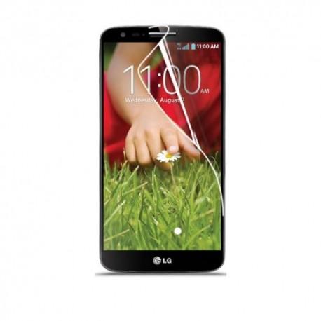 Screen Guard Clear LG G2