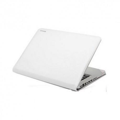 "Capdase Folder Case Slim Dot For MacBook Air 11"""