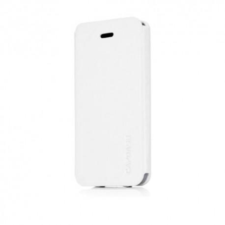 Capdase Folder Case Sider Chivo iPhone 5