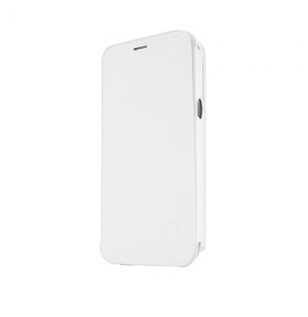 Capdase Folder Case Sider Chivo Galaxy Note 2