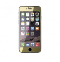Ahha Colored Tempered Glass iPhone 6 Plus
