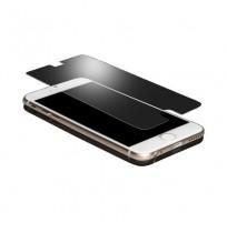 Ahha Ultra Slim Tempered Glass iPhone 6 Plus Glassy