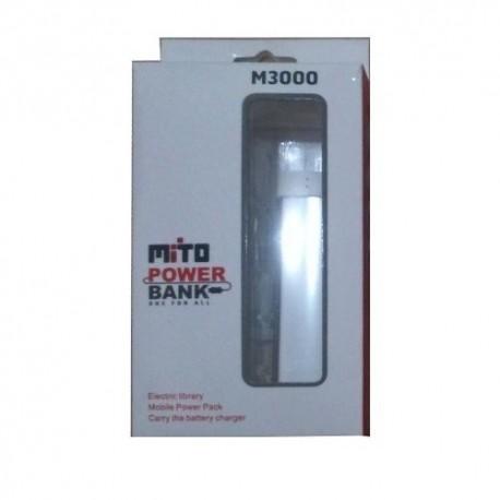 Mito M3000