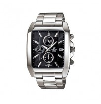 Casio Edifice EFR511D