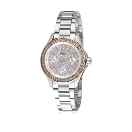 Casio Sheen SHE3504SG 7AUDR