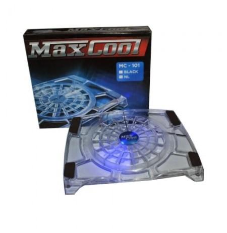 Gambar MaxCool BigFan