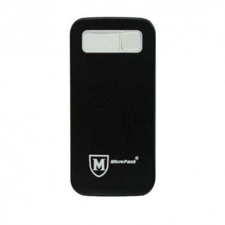 Gambar Micropack PP P6000