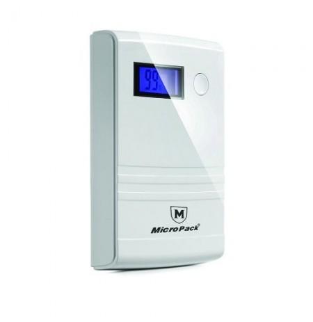 Micropack P11200