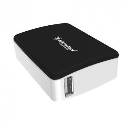 Gambar Micropack P610PS