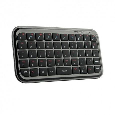 Mini Wireless Keyboard for Smartphones