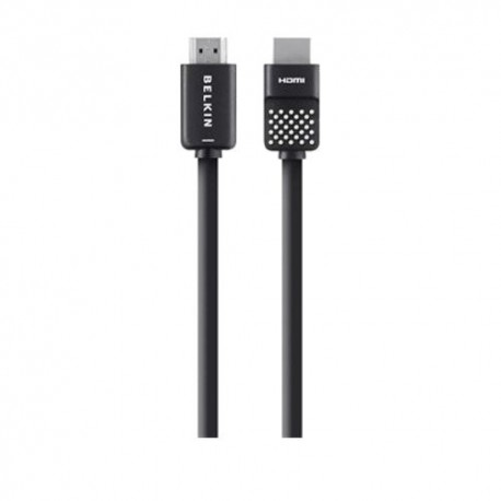 Belkin M/M 12 High Speed 1.4