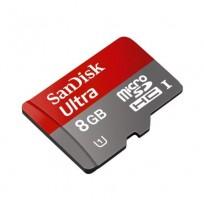 Sandisk Ultra 8GB