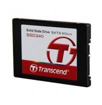 Transcend 128GB SATA III 6GB/S