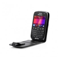 Capdase Flip Jacket Blackberry 9360