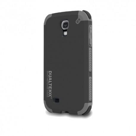 Gambar Dualtek Hard Case Samsung Galaxy S4