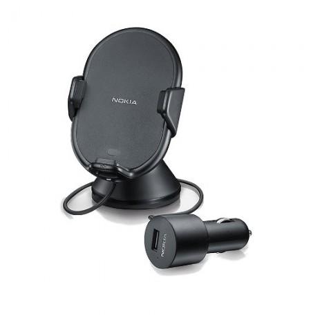 Gambar Nokia Wireless CR-200