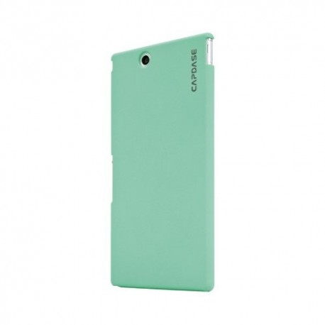 Gambar Capdase Karapace Jacket Touch Xperia Z Ultra