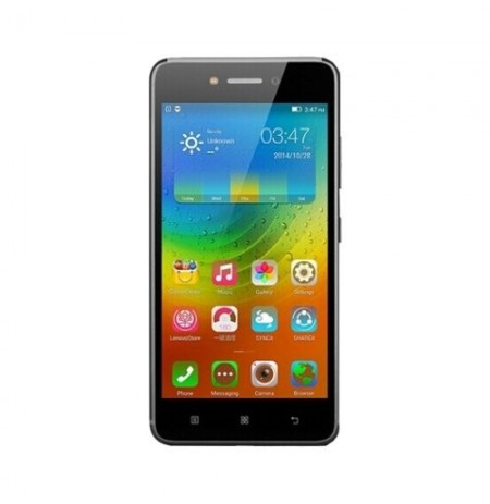 Gambar Lenovo S90A 32GB Free Data