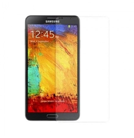 Capdase Klia SPSGNOTE3-K Galaxy Note 3