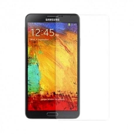 Gambar Capdase Klia SPSGNOTE3-K Galaxy Note 3