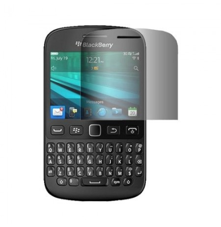 Capdase Privacy Imag Blackberry 9720