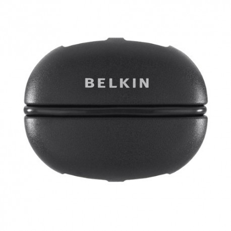 Belkin Pebble 4-Port USB 2.0
