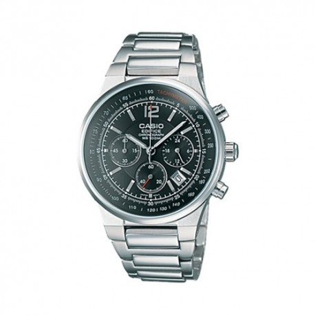Casio Edifice EF500D 1AVDF