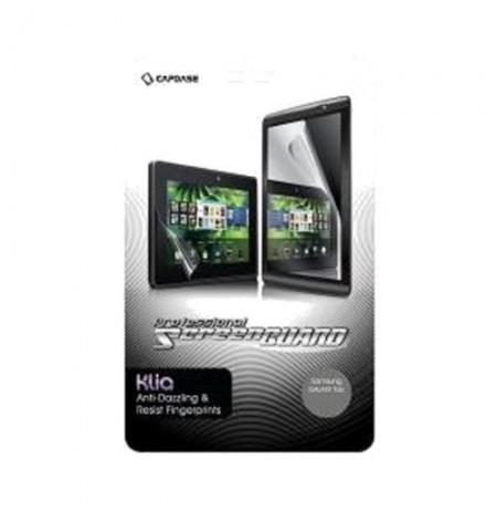 """Capdase Klia Galaxy Tab 2 10"""""""