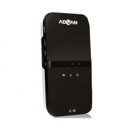 Gambar Advan Router J108