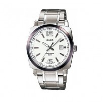 Casio Man Analog MTP1339D
