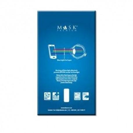 Gambar Indoscreen Mask Premium BLC Samsung Galaxy E7