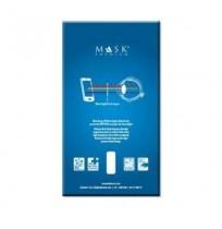 Indoscreen Mask Premium BLC Samsung Galaxy E7
