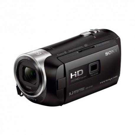 Gambar Sony HDR-PJ410