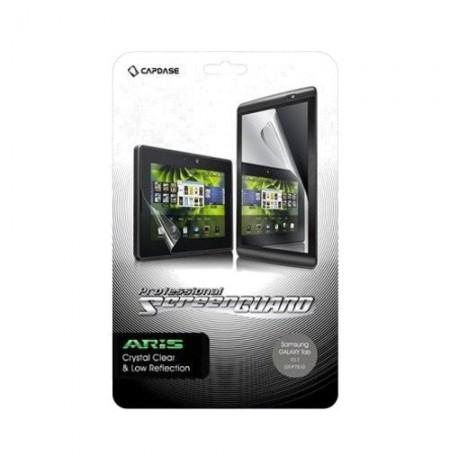 """Capdase Aris Galaxy Tab 2 10"""""""