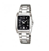 Casio Sheen SHE4023D