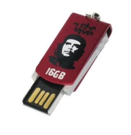 Mumuksu Che Guevara 16GB